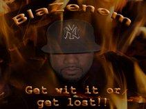 BlaZenem