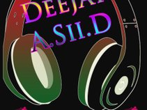 Deejay A.Sii.D
