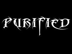 Image for Purified