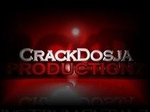 CrackDosja Beatz