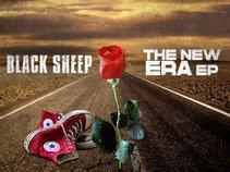 Black Sheep Music