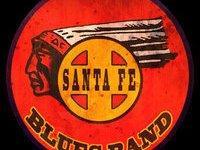 Santa Fe Blues Band