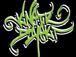 Image for Kinetik Dialekt