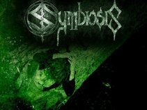 Symbiosis Official page
