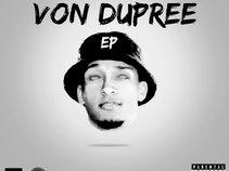 Von Dupree
