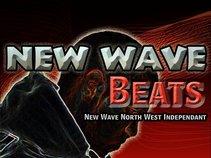 New Wave Beats