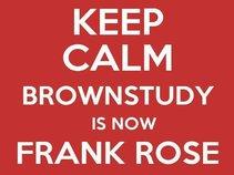 BrownStudy