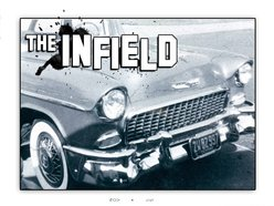 Image for The Infield