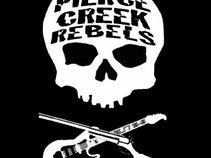 Pierce Creek Rebels