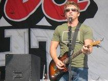 Jason Scott Clark