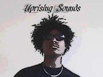 Uprising Sounds
