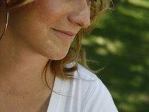 Allison Janisse