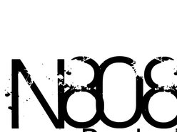 N808 Productions