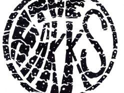 Image for The Hakks