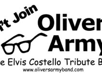 Oliver's Army: The Elvis Costello Tribute Band