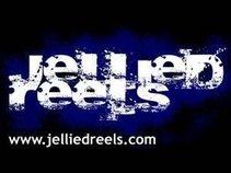 Jellied Reels