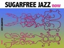 Sugarfree Jazz