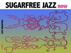 Image for Sugarfree Jazz