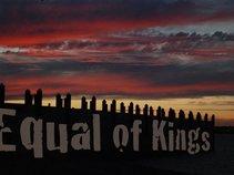 Equal of Kings