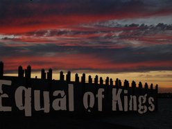 Image for Equal of Kings