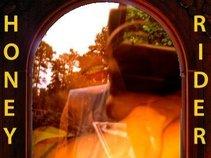 Honey Rider