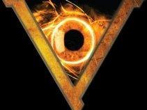 Vivid Eye