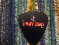 The Jimmy Leggs Band