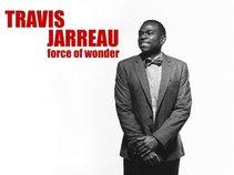 Travis Jarreau