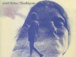 Image for Linda Perhacs