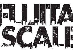 Image for Fujita Scale