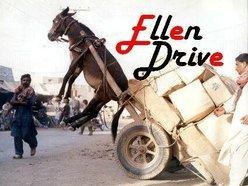 Image for Ellen Drive