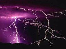 Barnstorm Lightning