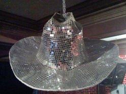 Image for Disco Cowboys