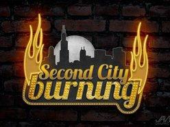 Second City Burning