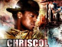 CHRISCOL