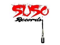 SUSO RECORDS
