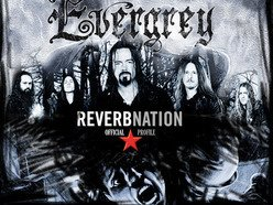 Image for EVERGREY
