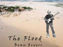 Beau Rivers Band
