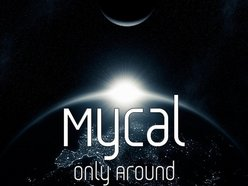 Mycal smith
