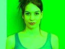Jenny Riva