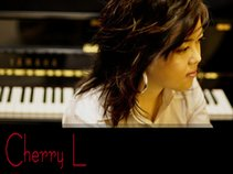 Cherry L