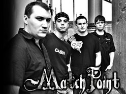 Image for MatchPoint
