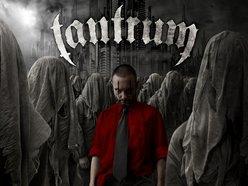 Image for TANTRUM
