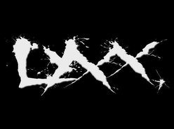 Image for LYXX