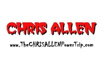 The CHRIS ALLEN Power Trip