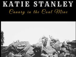 Image for Katie Stanley