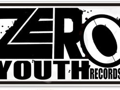 Image for zero youth records