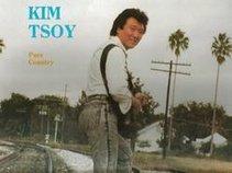 KIM TSOY