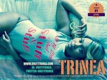 Trinea