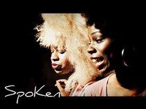 SpoKen